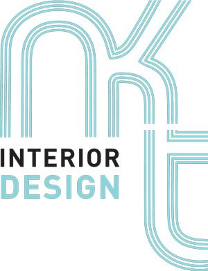 NKT Design